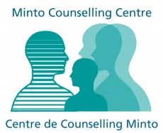 Minto Counselling Centre